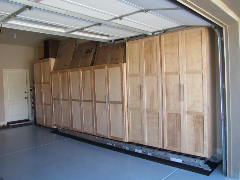 custom garage cabinets timberline woodworks custom built ins for your home 14327