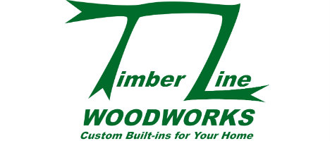 Timberline Woodworks